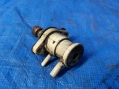 Клапан вакуумный термостатический Sprinter AE91 / 5A-F