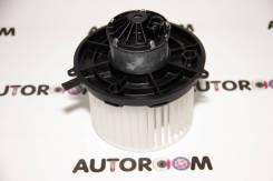 Мотор печки Daihatsu 87104-87401