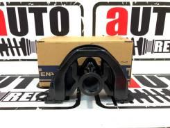Подушка двигателя FR LH Honda RD1/2 B20B EY#