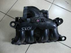 Коллектор впускной BMW, Peugeot EP6, N13B16A V759507