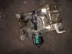 Мотор стеклоочистителя Toyota TOWN ACE NOAH