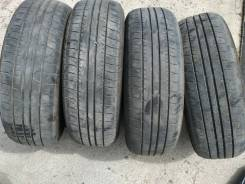 Goodyear EfficientGrip Eco EG01, 195\65R15