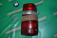 Задний фонарь правый Opel Frontera A