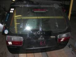 Дверь задняя Nissan Avenir Salut 90100-95N25
