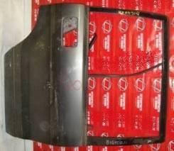 Дверь задняя правая Isuzu Bighorn / Trooper / Opel Monterey 8-97808-465-1