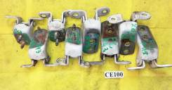 Петли двери Toyota CE100