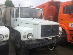 ГАЗ-33081 Егерь 2, 2015