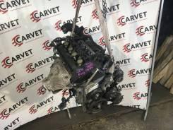 Двигатель 4A91 Mitsubishi Lancer 10, Colt 1,5 л