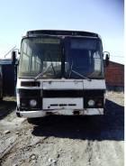 Паз - 3205, 1994