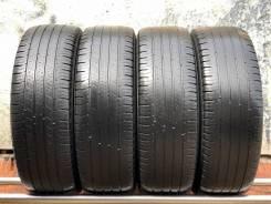 Michelin Latitude Tour HP, HP 225/65 R17