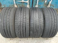 Pirelli P Zero, 245/40 R20
