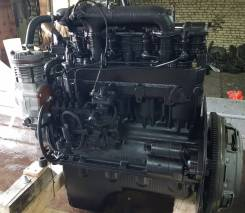 Двигатель ММЗ Д-245 Зил Газ МТЗ Маз