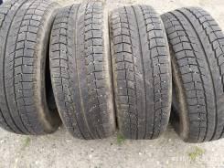 Michelin Latitude, LT225/65R17