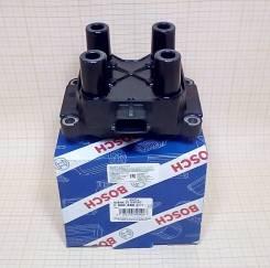 Модуль зажигания (катушка) 2109,2110,2114,1118,2170,2190 Bosch новый
