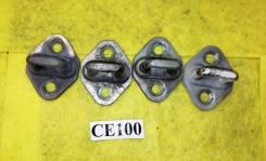 Петля замка двери CE100
