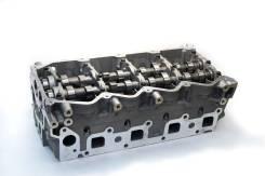 Головка блока цилиндров Nissan Pathfinder / Navara / Cabstar YD25DDTI