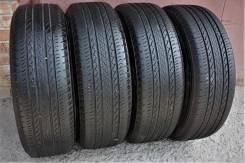 Bridgestone Dueler H/L, 235/65 R18