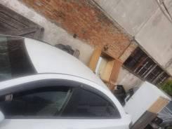 Крыша Chevrolet cruze 2013