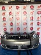 Контрактный ноускат с Toyota Allion ZZT240 без пробега по РФ