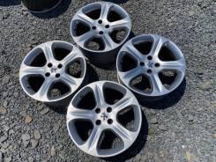 Оригинальные Диски Peugeot R18 4/108