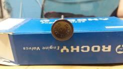 Клапан впускной Daihatsu Mira Avy