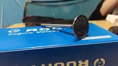 Клапан впускной Daihatsu Mira Gino 1000