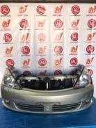 Контрактный ноускат с Toyota Allion NZT240 без пробега по РФ