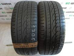 Continental ContiCrossContact, 235/45 R19