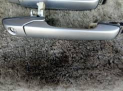 Ручка боковой двери внешняя правая Honda Accord, Torneo