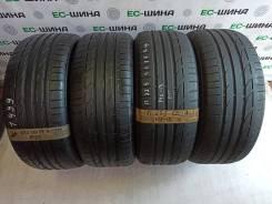 Bridgestone Potenza, 225/50 R17