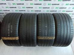 Michelin Latitude, 295/40 R20