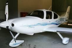 Продам спортивный самолет