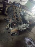 Продам потдон двигателя для LEH Kruzera 1HDFT