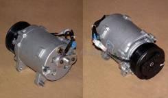 Продам компресор кондиционера Chery арт. M118103010BA в Новос-ке Новый