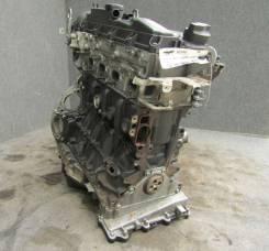 Двигатель мерседес ом651 2.2 дизель