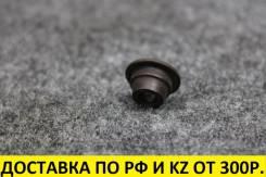 Шайба клапана Toyota / Lexus 13741-22020 / 13741-22021 Оригинал