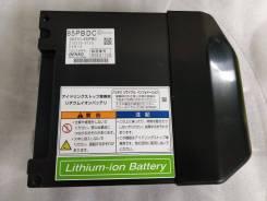 Высоковольтная батарея Suzuki 96510-85PBO 85PBDC