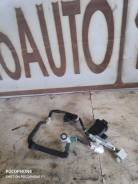 Датчик бесключевого доступа двери Lexus LS600HL 2009 [1544], правый