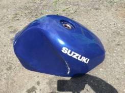 Бак , Suzuki GSX R , K1-K3