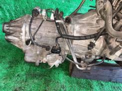 Акпп Suzuki Jimny, JB23W, K6AT; 2MOD F6886 [073W0044021]