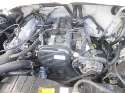 Двигатель Toyota Lite Ace Noah SR50, 3SFE