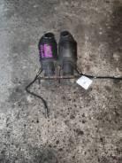 Коллектор выпускной ALFA Romeo 147, AR937, AR32104 [502W0001507]