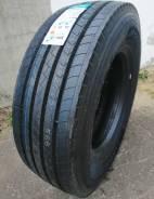Jinyu JF568, 315/70 R22.5 154/150L