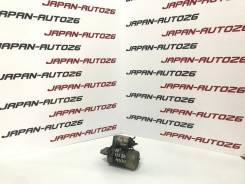 Стартер 4A30 на Mitsubishi Pajero MINI H58A