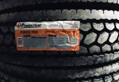PowerTrac Power Pro, 295/75 R22.5 146/143K
