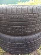 Dunlop, 225/55*17