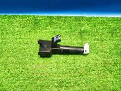 Форсунка омывателя фар Land Cruiser J150(2015-н. в) 2-ой рест