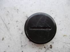 Центральная пробка крышки магнето Suzuki DR 250S (J401), (SJ41A)