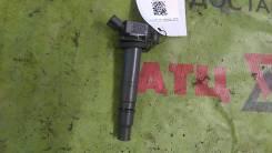 Катушка зажигания Toyota NOAH, AZR60, 1Azfse, 9091902248, 041-0002239