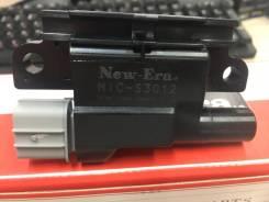 NEW-ERA MICS3012 Катушка зажигания
